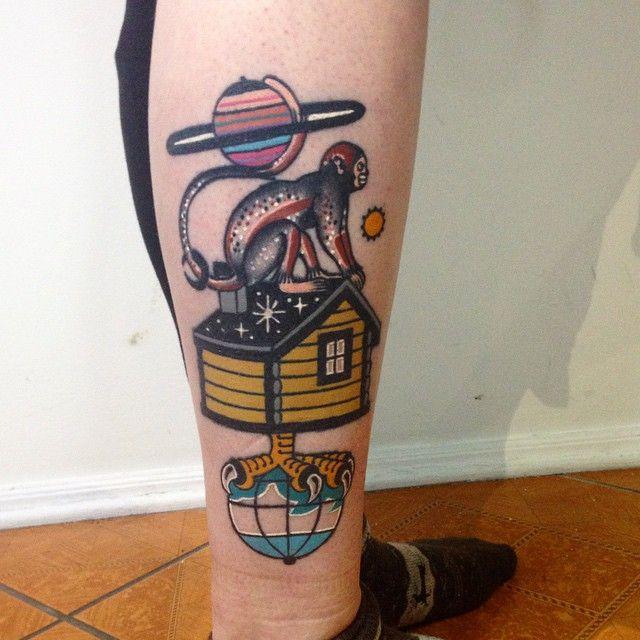 Tattoo Ideas Hidden: 25+ Best Ideas About Secret Tattoo On Pinterest