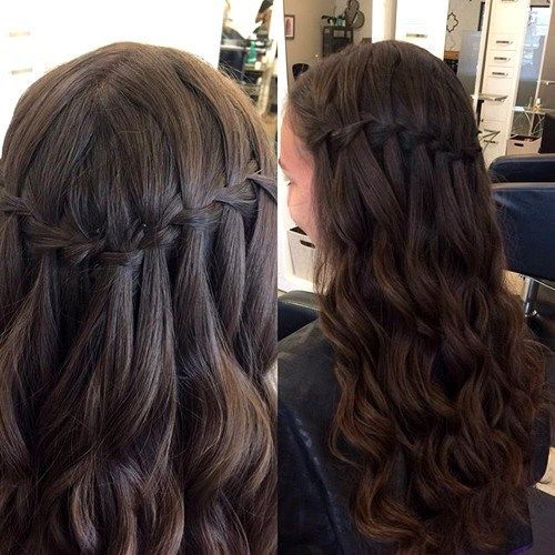 half+up+braided+hairstyle+for+girls+with+long+hair