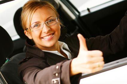 Receive the inexpensive automobile insurance you may need that matches your budget by insurancecarcheap. Request a cheap auto insurance price to find out how much you can save.