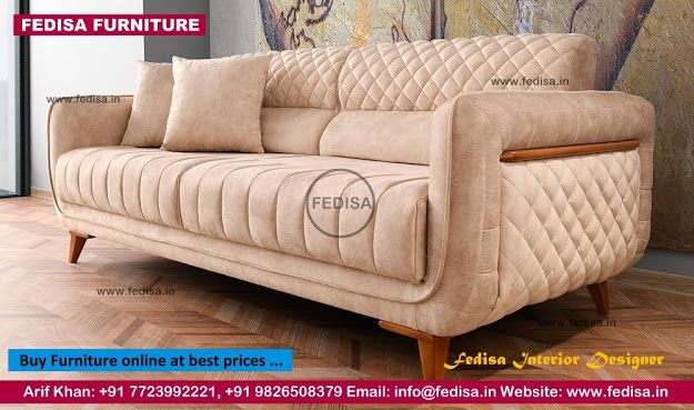 Surprising Living Room Sofa Furniture Sofas Furniture Stores Gmtry Best Dining Table And Chair Ideas Images Gmtryco