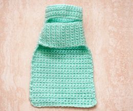 How to Crochet Easy Dog Sweatersthumbnail
