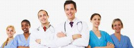 Healthcare Technician - Observation FT Days Job in North Carolina (NC), Career, Full Time Jobs in Carolinas HealthCare System