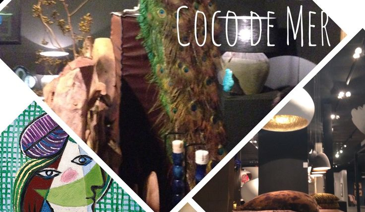 For prices and other info for The Netherlands & Andalucia-Spain, feel free to contact: info@cocodemerdesign.com