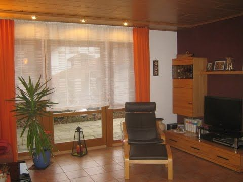 Lovely Perfekt gelegenes Einfamilienhaus Kauf St Johann
