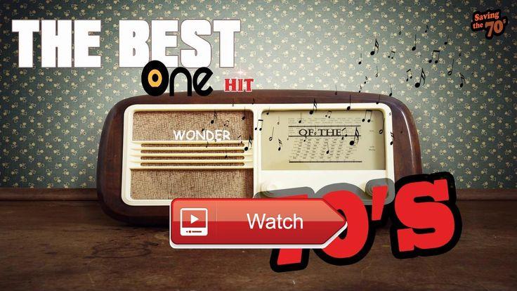 Best 17's Music Hits7s One Hit Wonders PlaylistClassic Hits of the 17s  Best 17's Music Hits7s One Hit Wonders PlaylistClassic Hits of the 17s Best 17's Music Hits7s One Hit Wonders Playl