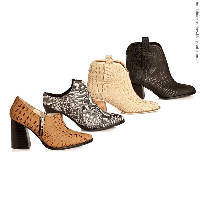 Resultado de imagen para prune zapatos