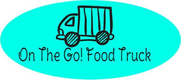 The Second Annual GCBF Food Vendors Announced