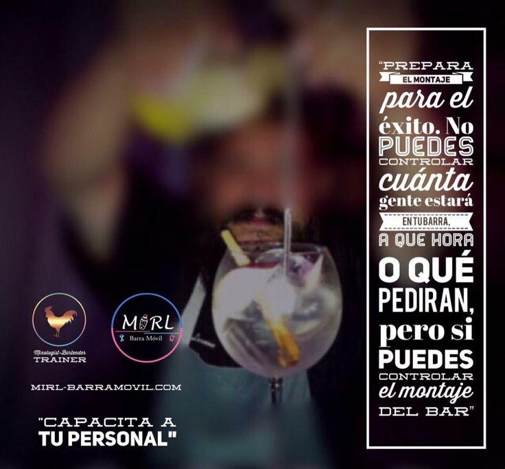 Nos especializamos en brindar asesoría en manejo de personal de bar y diseño de cocteles insignia para tu marca.  #Capacitación #CocktailDesign #Bartender #Consultoría #Estándares #Asesoría #Menú #Mixology #Bartenders #BebeMejorNoMás #Eventos #Onilikan #GreyGoose #Cocktails #Fiesta #GinTónic #MirlBarraMóvil #Mixology #Cócteles #México #JoseCuervo #CocktailDesign #MexicanGin #Tradiciones #Posadas #MargaritaCocktail