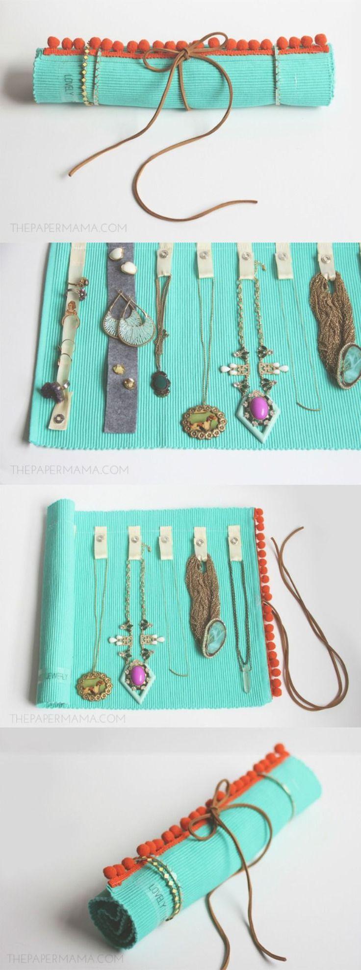 3538 besten Jewelry Making Business Bilder auf Pinterest ...