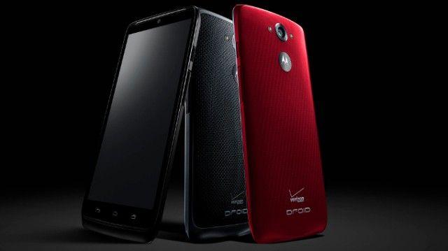 Motorola Droid Turbo Resmi Diluncurkan, Ini Spesifikasinya