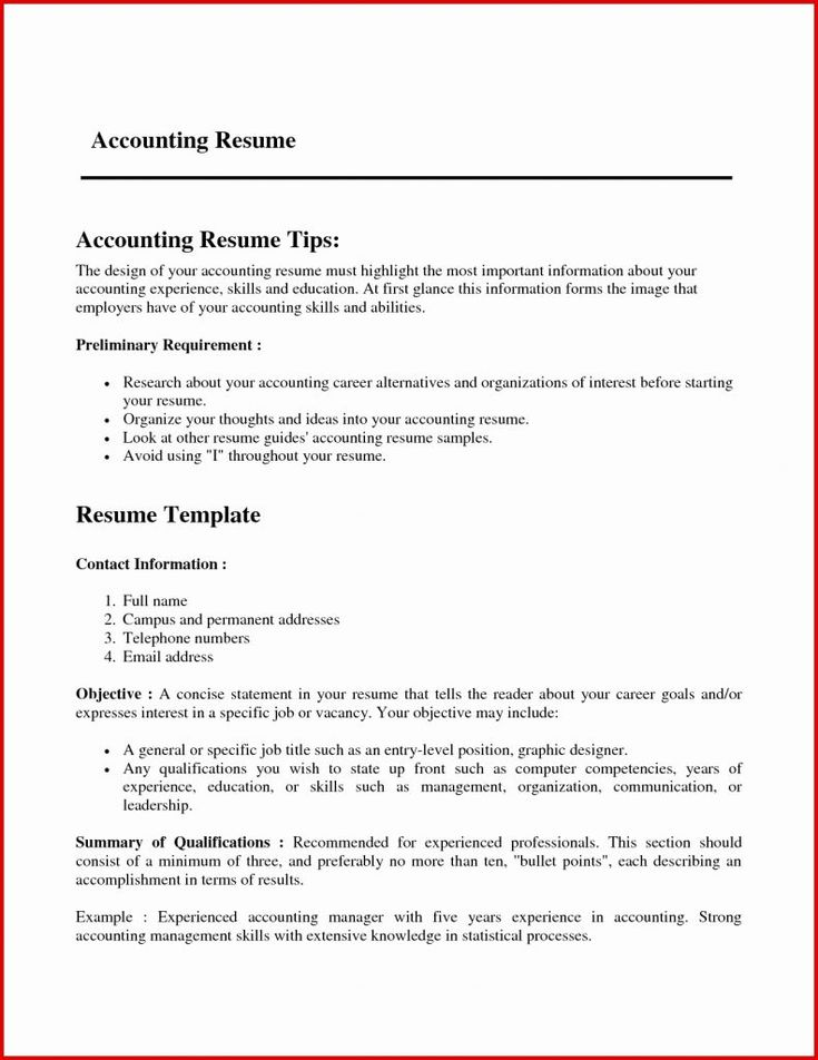 For 4 years experience in hr resume format hr resume