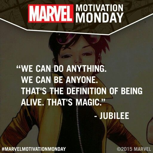 The motivations of superheroes essay