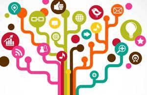 Open Educational Resources (OER): Resource Roundup | Edutopia