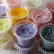 Soy wax tarts gotta try this vendor