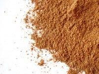 Cinnamon Crunch Trail Mix Recipe - Hillbilly Hounds