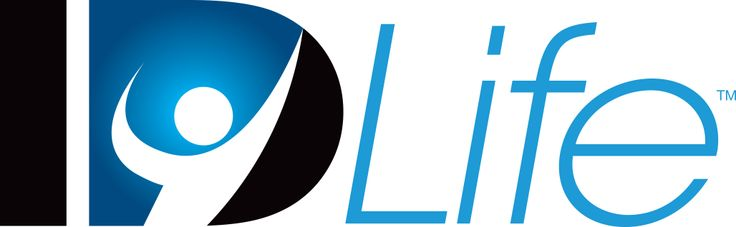 All natural, organic, gno and gluten free products. IDLife is revolutionizing the supplement industry all supplements are customized to fit every individual.