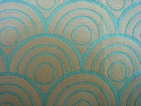 1000 ideas about art deco fabric on pinterest art deco for Art deco fabric