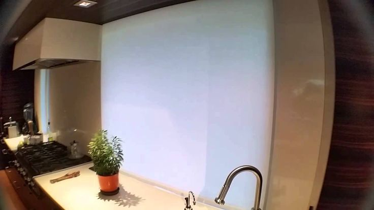 9 best hunter douglas products images on pinterest for Motorized blinds not working