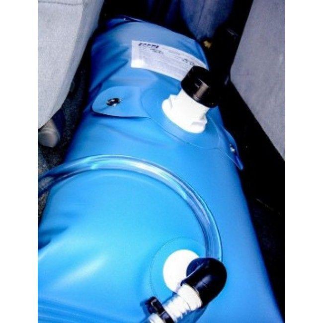 portable RV fresh water