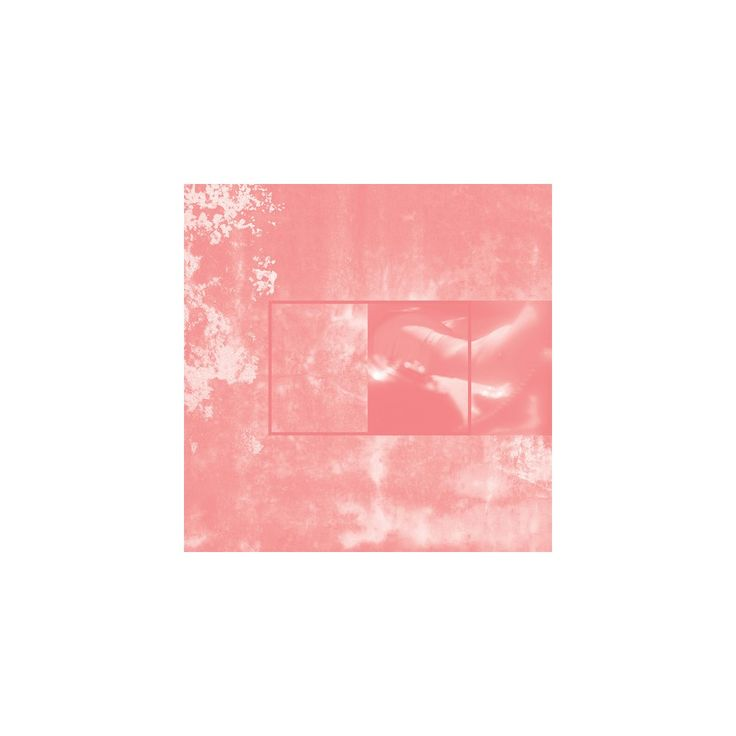 Pinkcourtesyphone - Taking Into Account Only a Portion of Your (CD)
