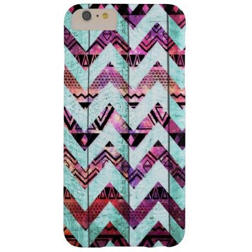 Prettiest pattern iphone 6 plus case you should know - Fashion Blog