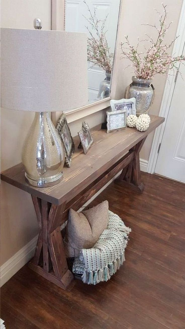 52+ BEST DIY GLAM DECORATION TIPS AND TRICK YOU CAN STEAL ...