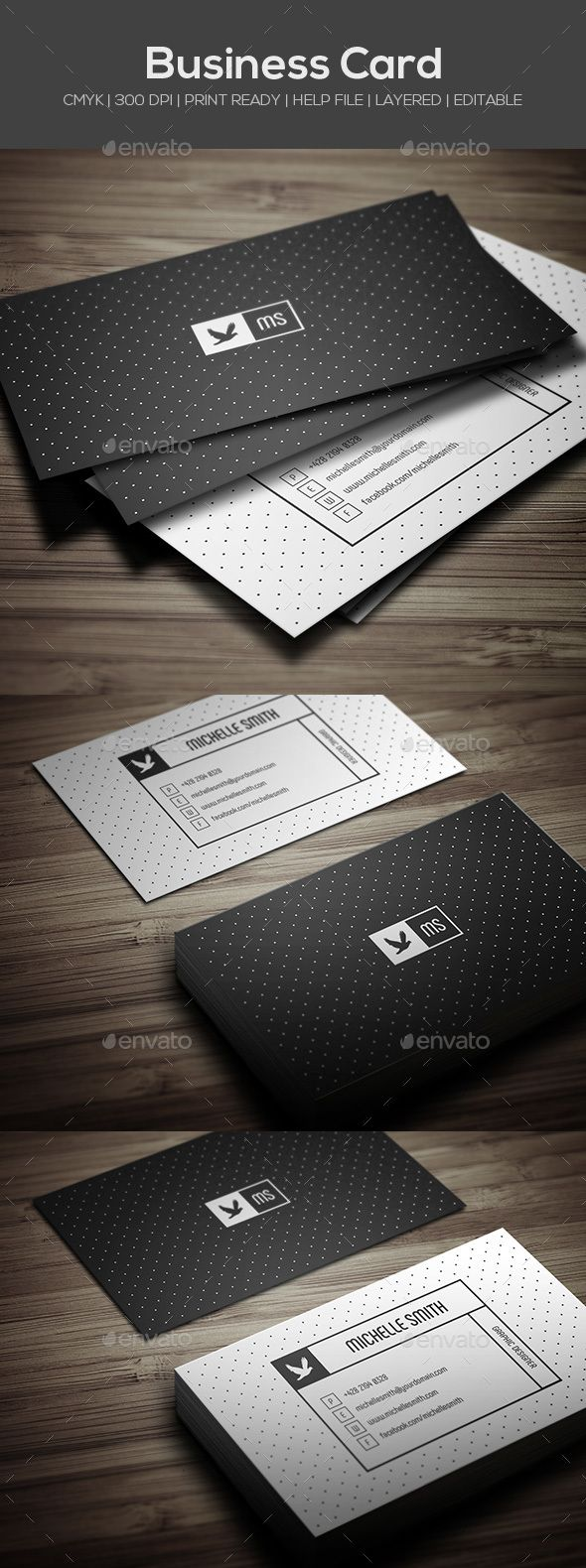The 25 best business card displays ideas on pinterest business the 25 best business card displays ideas on pinterest business card holders etsy business cards and cheap business cards magicingreecefo Choice Image