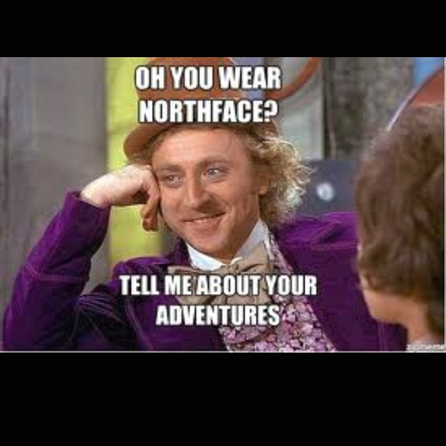 55 best images about willy wonka memes! XD on Pinterest ... Willy Wonka Meme Creator