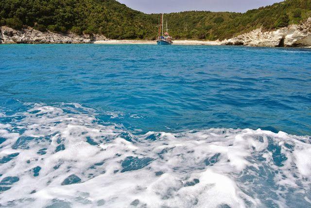 Greece..Greece..Greece