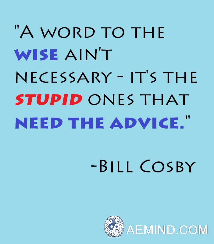 Smart Quotes: 102 Best Quotes Images On Pinterest