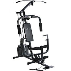 Panca Fitness palestra multifunzione panca addominali panca palestra panca allenamento panca palestra multifunzione Stazioni multifunzione: Amazon.it: Sport e tempo libero