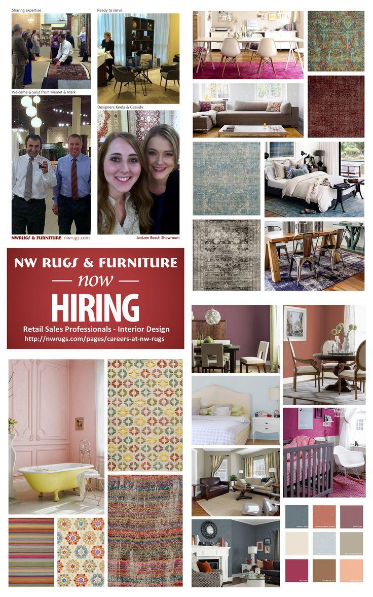 857 best Interior Design images on Pinterest Furniture