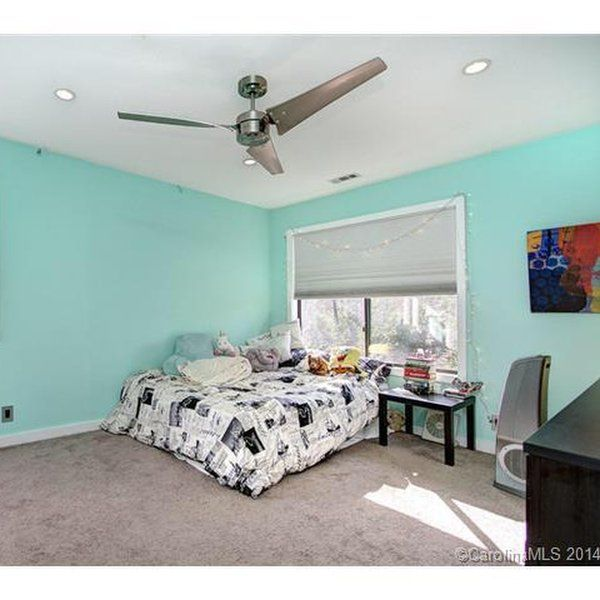 Similar to Holiday Turquoise. Paint Color SW 6758 Aqueduct ...
