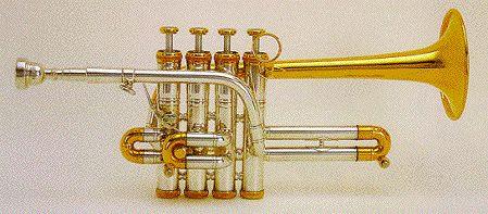 Guide to Piccolo trumpets