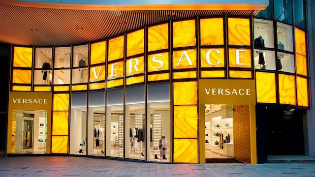 versace-hong-kong-shanghai-commercial-bank-in-central