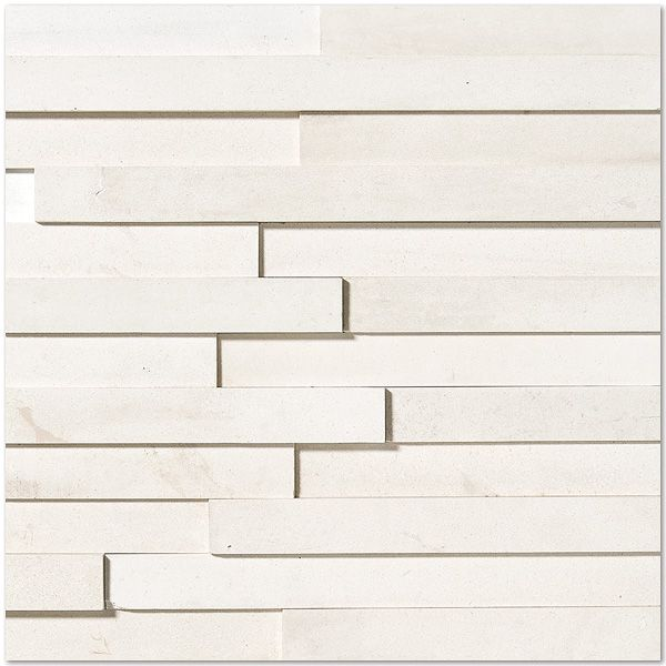 Limestone Elevation : Images about elevations limestone marble