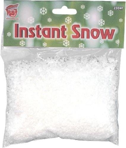The best fake snow wedding ideas on pinterest