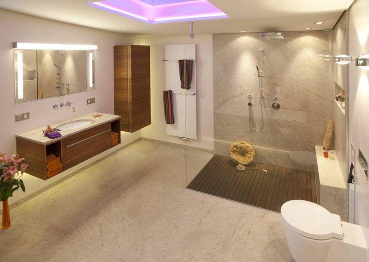 32 best Cabine de douche images on Pinterest Shower cubicles - wohnideen und lifestyle
