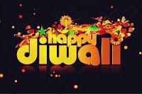 Best Happy Diwali 2015 Whatsapp Status in Punjabi and Hindi #diwali #status #shayari