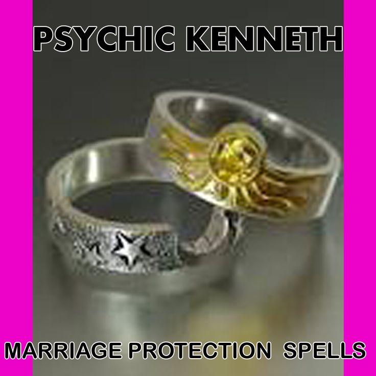 Spiritual Guide Healer, Call / WhatsApp: +27843769238