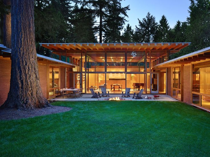 #interiordesign #architecture via: http://dsgnsquare.co src: http://bit.ly/1VAv9be