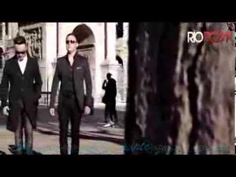 ▶ Mi Persona Favorita - Rio Roma (Versión Oficial Completa) con Letra HD Otra Vida Edicion Especial - YouTube