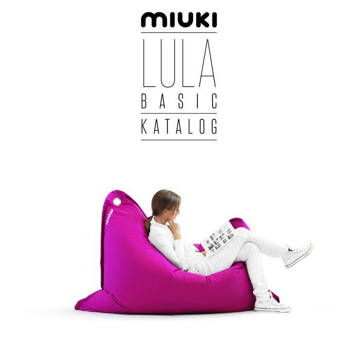 Miuki Katalogi/catalogues