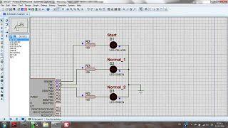Video 36 - Watchdog Timer 2 - Sleep Mode http://ift.tt/2sqpwSi