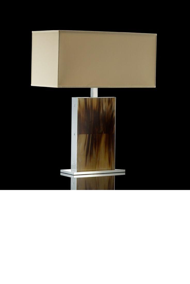 261 best Lighting images on Pinterest | Lighting design, Table ...