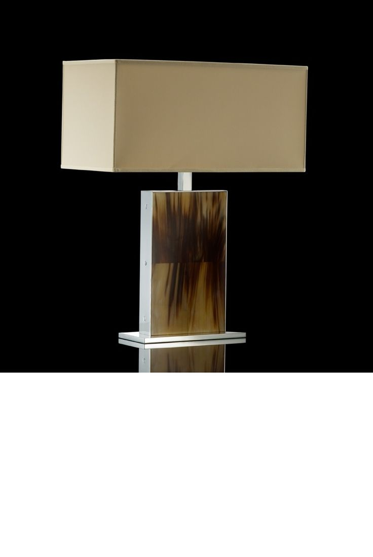1000 ideas about contemporary lamps on pinterest interior wall lights scandinavian wall - Contemporary table lamps as fancy decoration for lightning interior ...