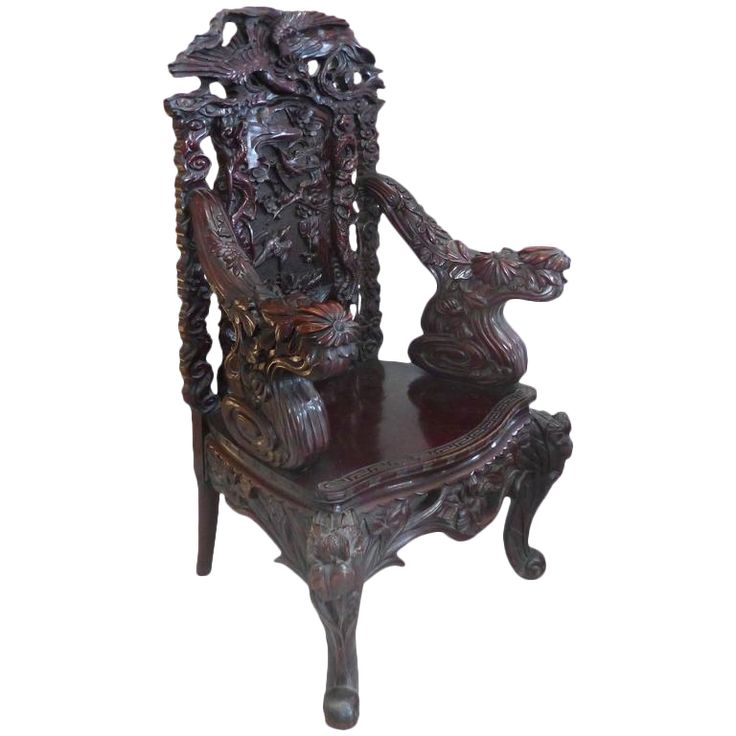 Best 25+ Throne chair ideas on Pinterest | King chair ...