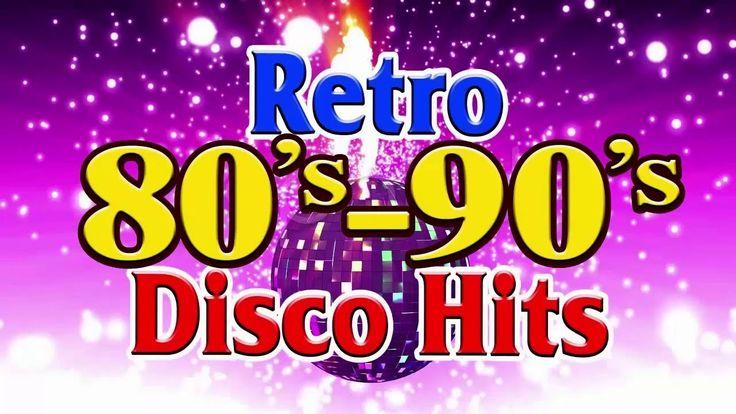 descargar musica oldies 80s 90s