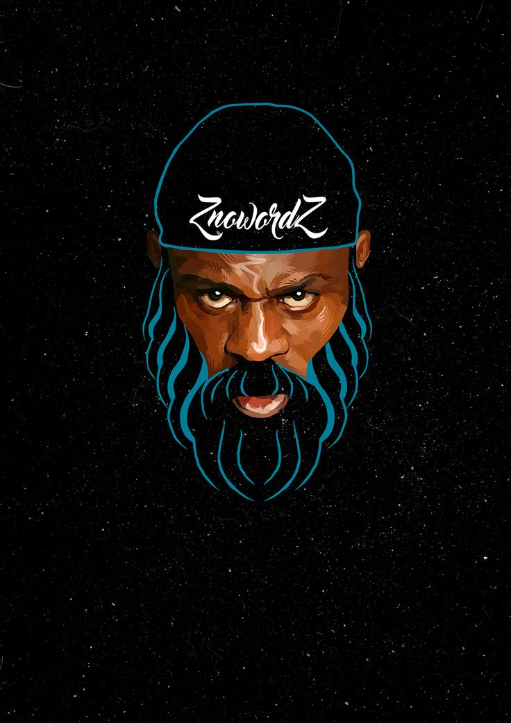 Kimbo Slice on Behance  Amazing Creative Graphic Design t-shirt are on sale in our site. Please check them for latest designs as we create amazing Quality deisgns everyday. If you ever need any custom design for your needs please contact me here or twitter. Check out our design at https://onezee.threadless.com/
