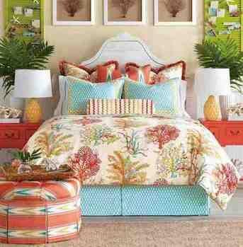 quality bedding sets